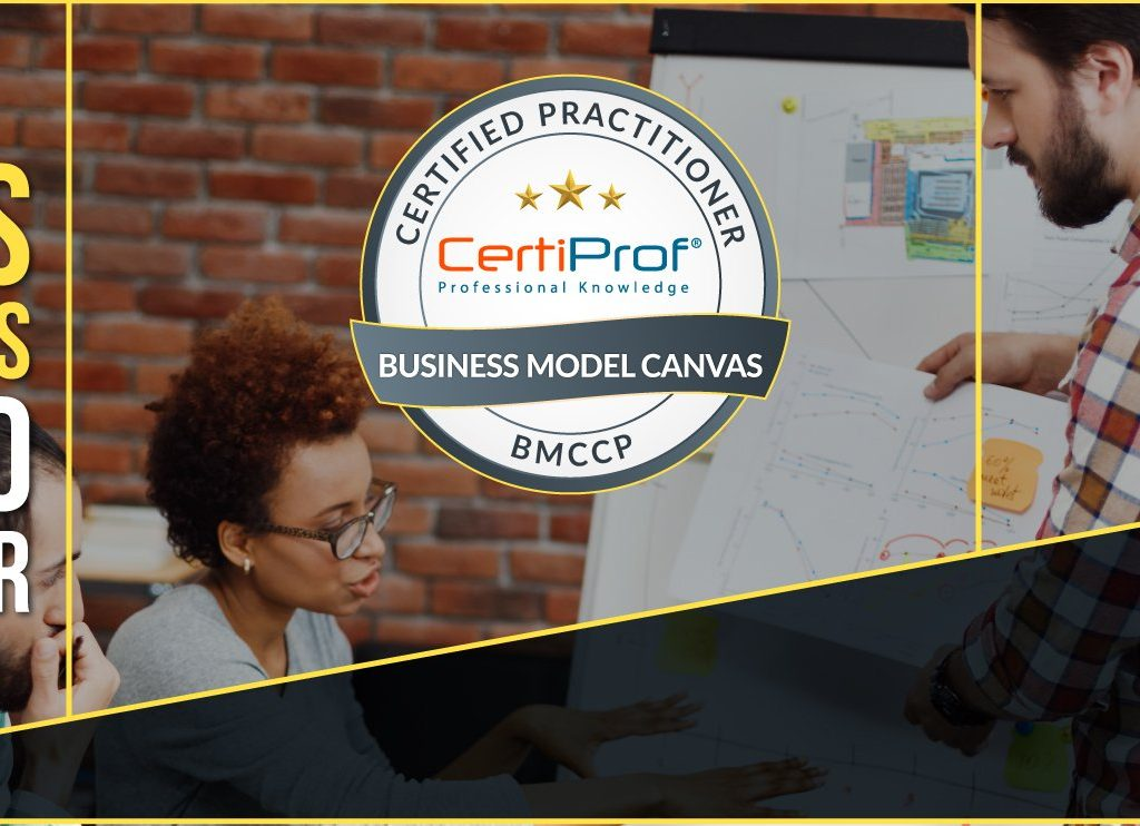 CertiProf-Business_Model_Canvas_Certification_BMCCP